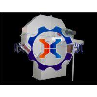 购买新型砂石生产线选欣凯机械XK-T生产商