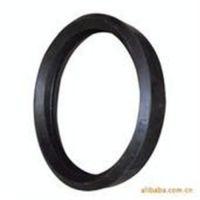 孟村琒辉建筑机械管件厂(在线咨询) 胶圈 150高压胶圈