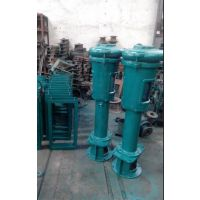 中开泵业(图),PW污水泥浆泵,污水泥浆泵