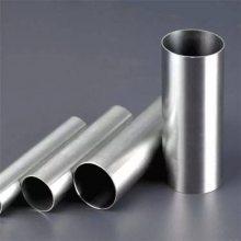 SUS304不锈钢无缝管51*1.5(输送流体用管)