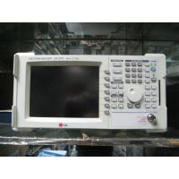 R4131D 现货低价热卖爱德万R4131D频谱分析仪 二手频谱仪哪家好?