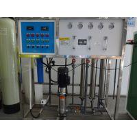 美利斯 ZK-N250 玻璃水 防冻液 尿素液设备,环保项目,国家政策支持