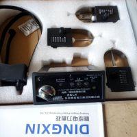 众杰汇面板型接地短路故障指示器厂家 故障指示器