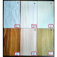 成都多层免漆板 成都多层免漆板批发 成都多层免漆板价格