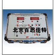 百思佳特xt21013非线性元件伏安特性实验仪