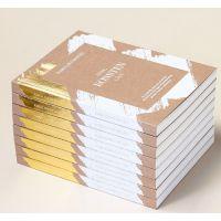 嘉兴书本印刷厂|排版设计公司|书刊设计制作|嘉善书籍印刷报价