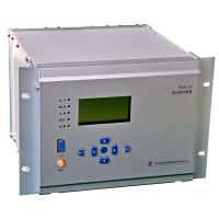 阿继ARC 哈电阿继继电器、五大类继电器、综保装置、配电箱、柜、屏 DZ口-200 220V