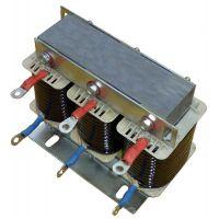 西门子进线电抗器RF119系列山东锐发电气专业生产厂家