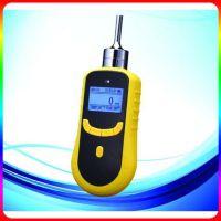 便携式异丙醇检测仪_TD1198-C3H8O_内置泵吸式气体浓度测定仪