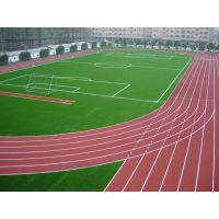 河南银河体育场设施工程有限公司