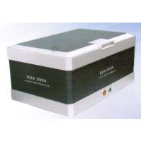 供应出租和销售天瑞ROHS检测仪天瑞ROHS仪天瑞ROHS光谱仪维修天瑞EDX1800B