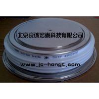 赛米控晶闸管SKT2400/18E