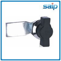 【赛普锁具】SPMS722圆锁 球形锁 不锈钢门锁 锁具厂家