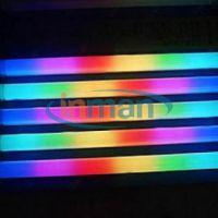 【LED护栏管】供应内控LED护栏管 厂家批发数码七彩LED护栏管