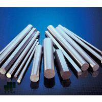 库存现货DT8无发纹纯铁棒,DT8高纯铁(99.99)长度笔直,圆度精准