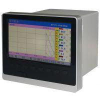 厂家直销 NHR-8300 虹润PID调节无纸记录仪供应 抗干扰