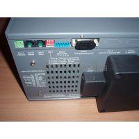 荷兰Delta Elektronika 高压电源 SM 100-A