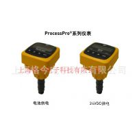ProcessPro®一体式流量仪表+GF+
