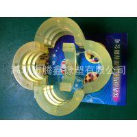 优力胶减震块、优力胶防震垫