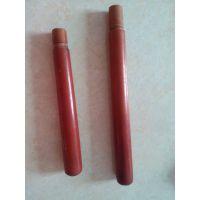 厂家专业生产高品质木制刀柄,剪刀木柄,儿童花锹手柄,跳绳木柄