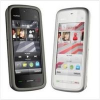 Nokia/诺基亚 5230 全触屏 塞班智能手机批发 男女手机