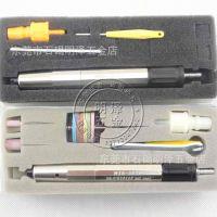 日本UHT 气动打磨机 MSG-3BSN 笔式风磨笔 刻磨机 打磨刻字