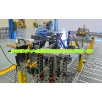 湖南专业定做焊接自动化装备机器人焊接系统