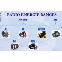 【RADIO-ENERGIE】上海轩盎贸易专业选型为您的采购保驾护航