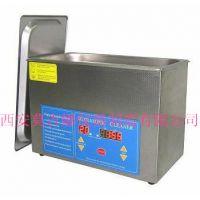 超声波清洗机厂家/超声波清洗机报价/超声波清洗机