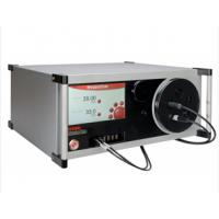 瑞士罗卓尼克温湿度发生器HygroGen 2-S价格 北京瑞士罗卓尼克温总代理