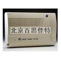 百思佳特xt61052矿用电话交换机