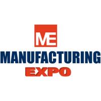 2016年泰国国际机械制造展览会-开幕日期2016年6月22日