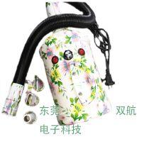 上海宠物用品 双航专业生产单筒吹水机 猫狗通用吹水机