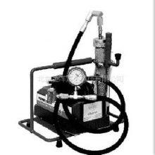 脚踏式液压注脂枪(美国沃泰斯) QS-1800A