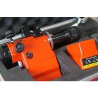 防爆激光指向仪 型号:YHJ-800A库号:M250282