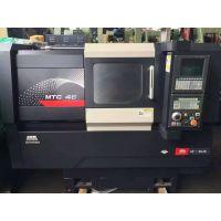 全新原箱沈阳机床MTC46,广州数控GSK988T系统,打折销售
