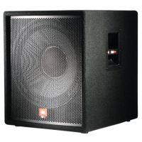 延安会议室音响|飞鹰音响品牌|会议室音响系统