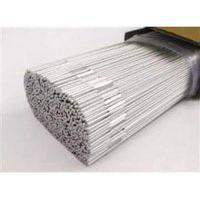 进口亚力山大铝焊丝 ELISENTAL亚力山大铝丝ER5183