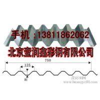 钢承板北京通州2016年钢承板批发价