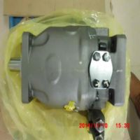 代理销售Rexroth力士乐PGH齿轮泵,长期滚动备现货,价格优势也很明显
