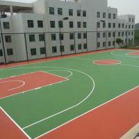 特价高要水性丙烯酸球场材料丙烯酸球场地坪漆高要水性丙烯酸球场