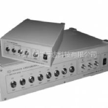 MD3000 生物信号采集处理系统 型号:WD-MD3000