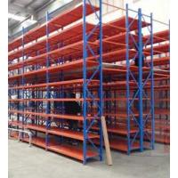 出售电器厂五金店用中型货架