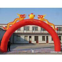 上海庆典设备租赁公司