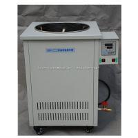 巩义予华仪器高温循环槽GSC厂家直销 专业快速