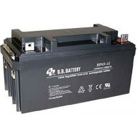 BB蓄电池BP90-12配置