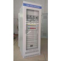 65AH/220V直流屏电源柜厂家国嘉电力65AH/110V直流屏小系统