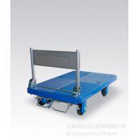 供应上海重型平板车质量,钢制静音平板车价格,手推物流平板车生产厂家