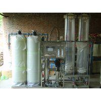 电三轮补充液设备