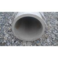 兴宁大量批发304不锈钢工业流体管70*1.9